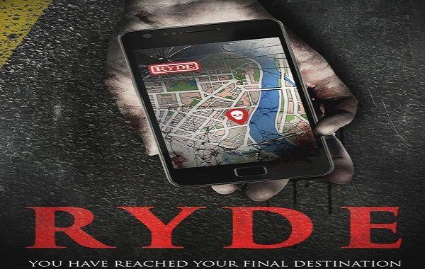 Description:   La technologie nous rapproche. L'application Ryde, un service de VTC, va rapprocher des victimes de leur bourreau.   Crit...