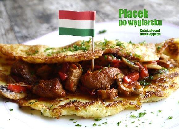 Баклажаны с мясом рецепты быстро
