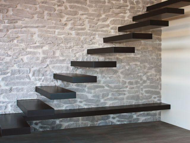 Treppen Kiel 170 besten debaixo da escada bilder auf moderne treppen