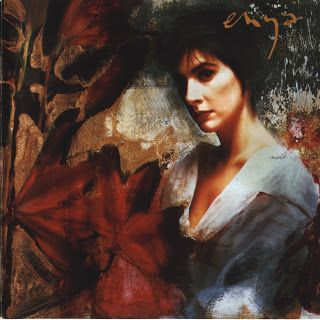 "On The Road Again: Enya ""Watermark"""
