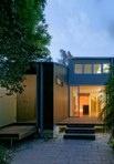 styles street house