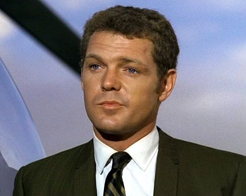 Image result for james macarthur in hawaii 5 o