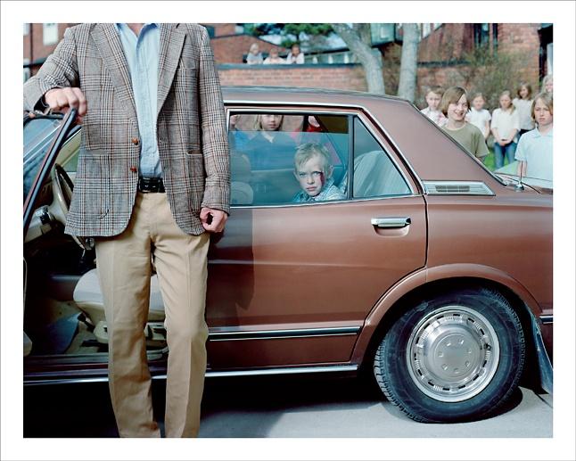 Johan Willner - Boy Stories 2006