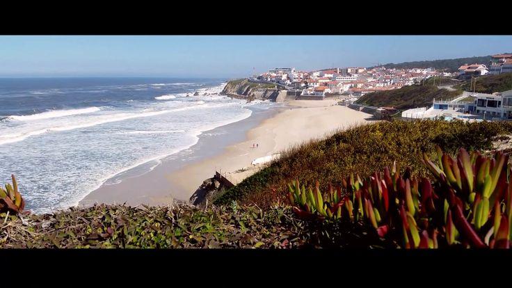 Momentos São Pedro de Moel #visitportugal