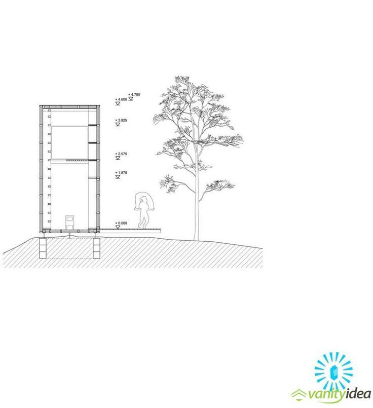 outdoor sketch design