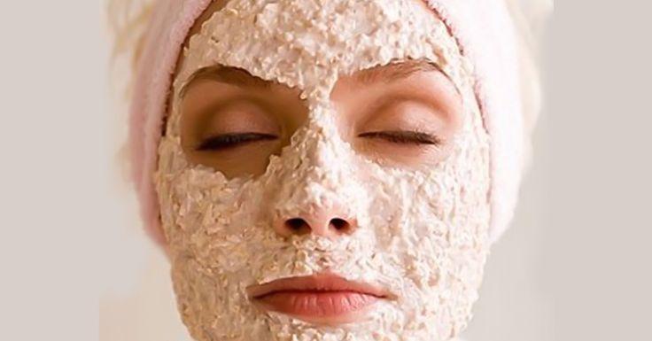Multe femei sunt familiarizate cu problema enervantă a petelor pigmentare de pe faţă. Cauzele apariţiei pot fi diverse: dezechilibrul hormonal, sarcina, expunerea la soare, utilizarea antibioticelor, produsele cosmetice de proastă calitate. Puteţi utiliza un remediu excelent preparat acasă – mască de cartofi pentru albirea pielii. Albeşte excelent, reîmprospătează, reîntinereşte pielea, îngustează porii şi previne acneea. Pentru rezultate optime, masca de cartofi poate fi suplimentată cu…