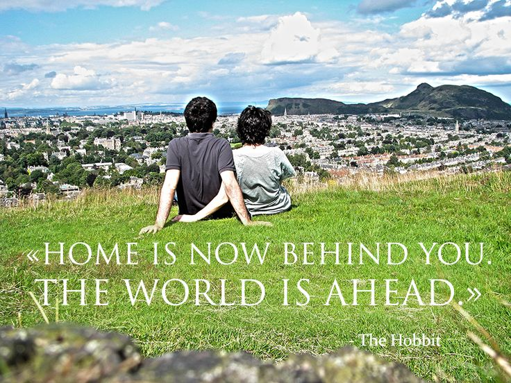 17 cosas que cambian para siempre cuando vives en otro país - See more at: http://masedimburgo.com/2014/05/10/cosas-que-cambian-para-siempre-cuando-vives-en-otro-pais/#sthash.IIXoz57Y.dpuf