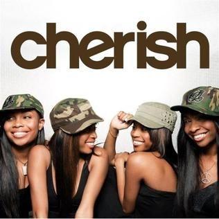 cherish unappreciated album cover - Buscar con Google