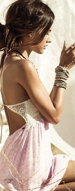 Hippie. For more follow www.pinterest.com/ninayay and stay positively #pinspired #pinspire @ninayay