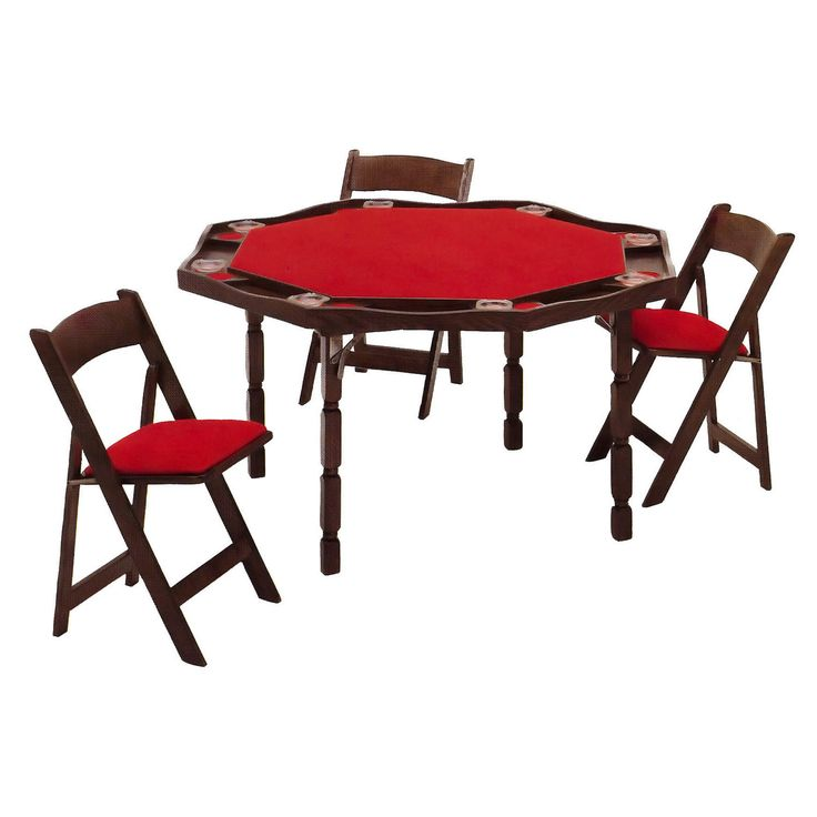 Kestell octagon poker table with folding legs slot classic 57 features durable steel folding leg kestell makes some of the finest wood product foundoval poker tables sports padded octagon folding watchthetrailerfo