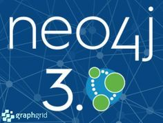 Neo4j 3.0 Welcomes a New Era for Graphs At GraphConnect at the end of April the Neo4j team announced the release of Neo4j 3.0. We had the opportunity to celebrate this release at The Honest Company last night with the Graph Database LA Meetup group where I shared many of these highlights from the official Neo4j announcement. The first release in the 3.x series ushers in a new era of scalable yet reliable graph database technology with, this version of Neo4j Read More......