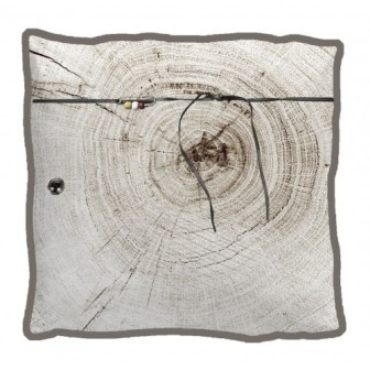 Kussen Stapelgoed Oak 50x50cm