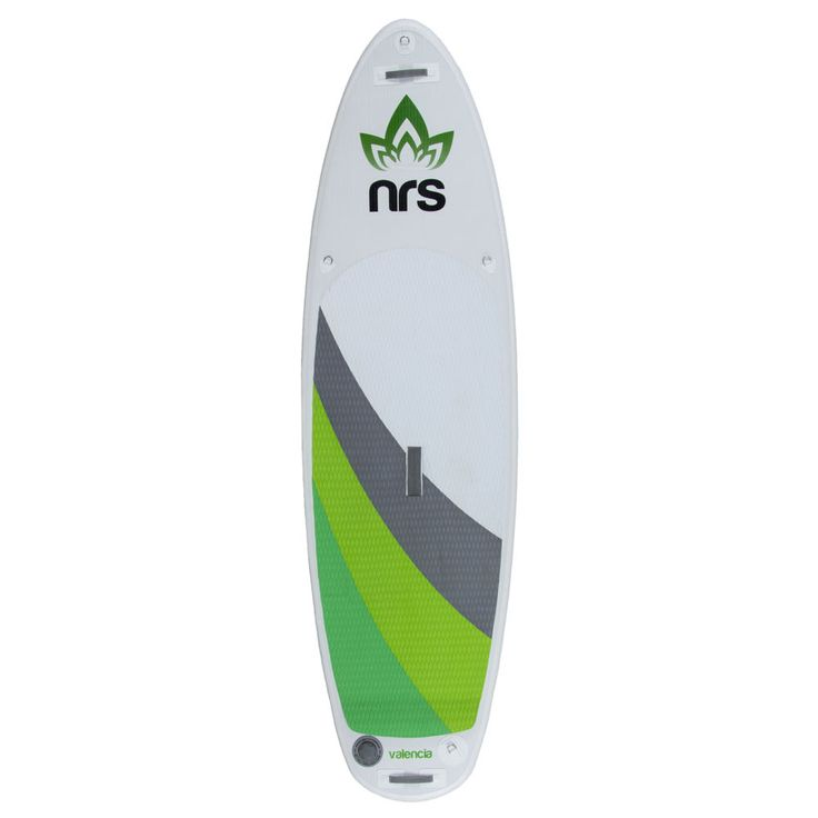 Best Inflatable Sup Images On   Inflatable Sup
