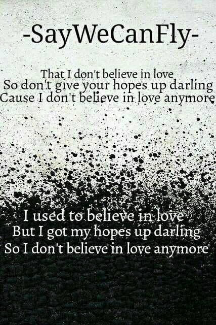 Darling by SayWeCanFly