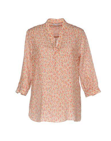 CALIBAN Women's Blouse Light pink 12 US