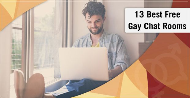 free gay mobile chat rooms