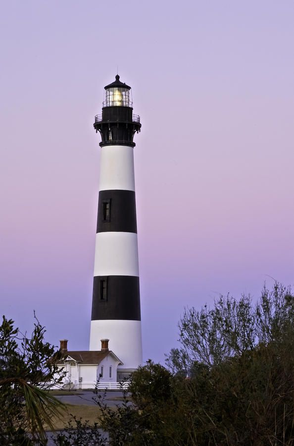 Best 25 North Carolina Lighthouses Ideas On Pinterest Nc Lighthouses Outer Banks Beach And