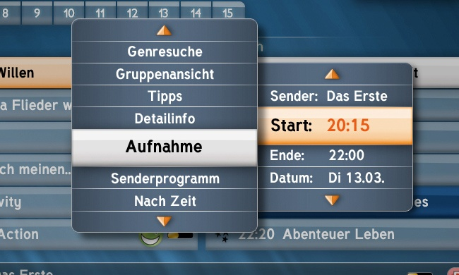 tvdigital_hd_2.jpg (650×390)