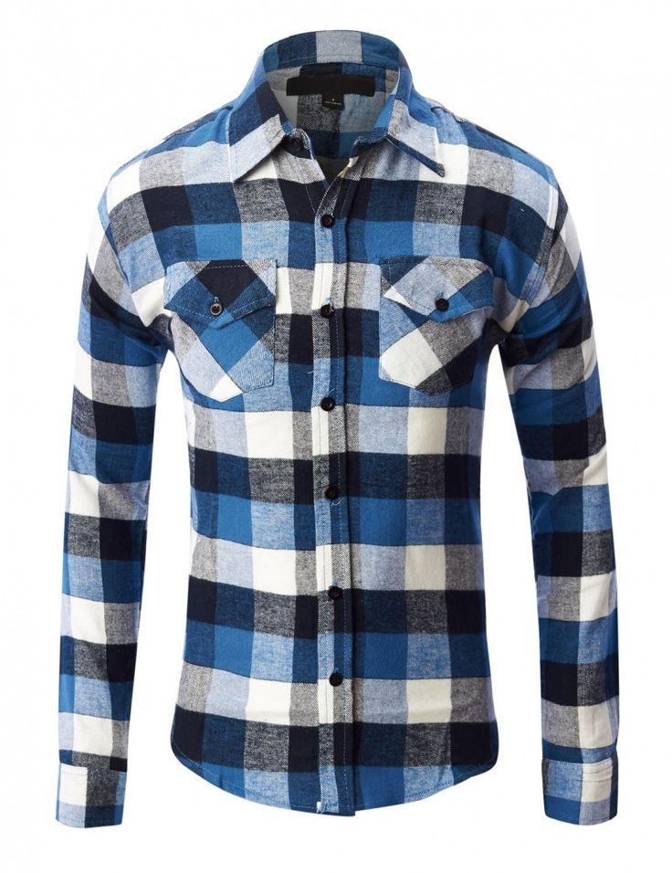 b19dc7534d0b Men s Victory Rugged Wear Microfleece Button-Down Shirt Jacket
