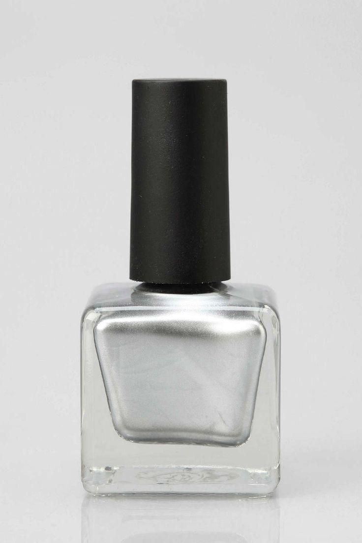 UO Classics Collection Nail Polish   Nail polish, Bright