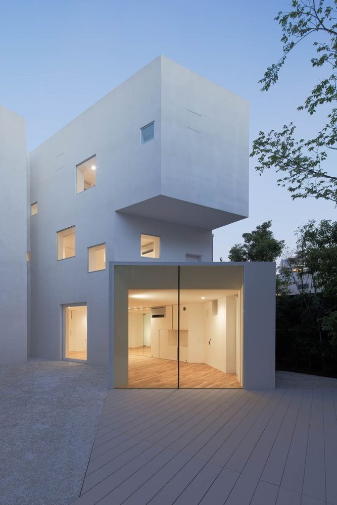 2147 Best Images About Architecture On Pinterest