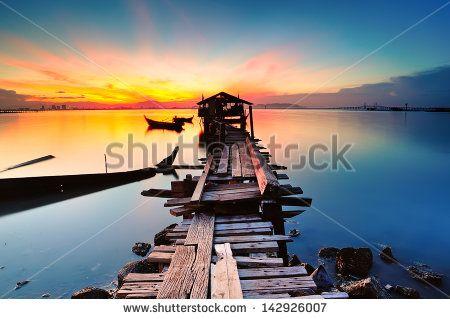 Penang Stock Photos, Penang Stock Photography, Penang Stock Images : Shutterstock.com