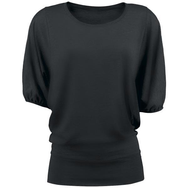 22,99e Naisten pitkä paita, xl