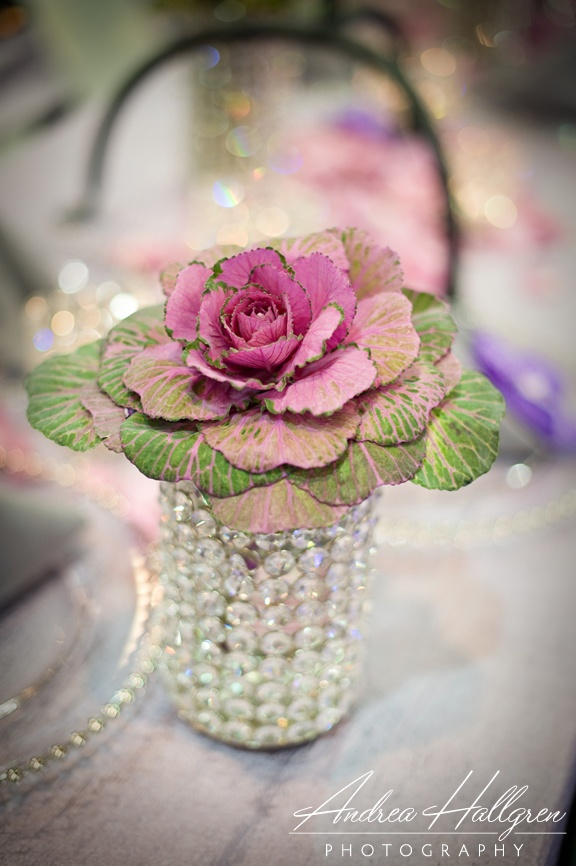 Find This Pin And More On Pink Purple Wedding Flowers