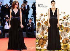 Image result for jack nicholson cynthia basinet La moda fashion di Debora Cattoni mano nella mano con Lapo Elkann ...