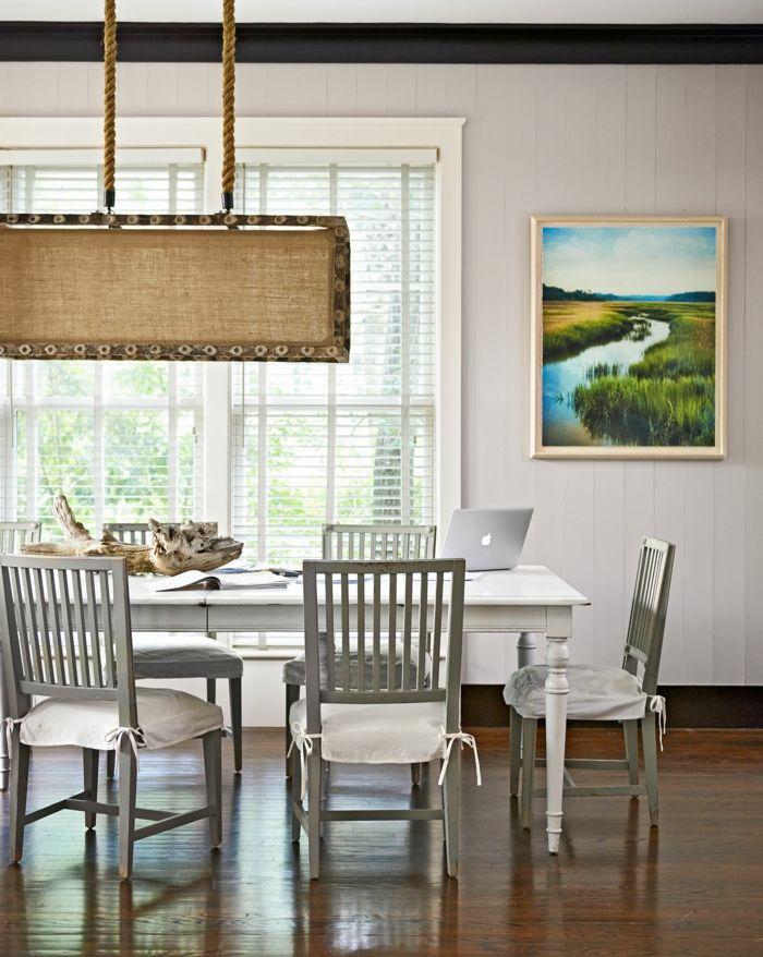 701 best Esszimmer - Esstisch mit Stühlen - Esstisch - Esszimmer Modern Weiss