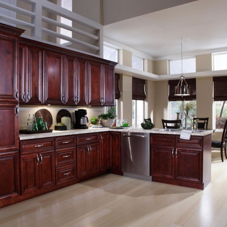 25 Parasta Ideaa Pinterestissä Menards Kitchen Cabinets Delectable Kitchen Cabinets Menards Decorating Design