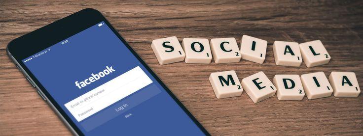 Αυξήστε τις #πωλήσεις σας με τα #SocialMedia , έχουμε λύση καλέστε μας να τις συζητήσουμε στο 211 8000 165 ή http://owl.li/twg6303RlkG