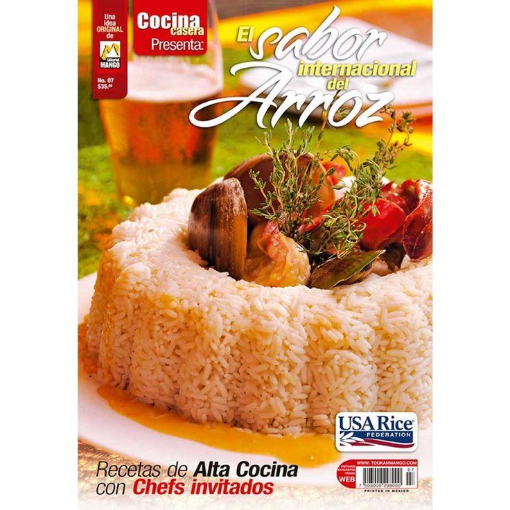 Cocina Casera | 23 Mejores Imagenes De Cocina Casera En Pinterest Php