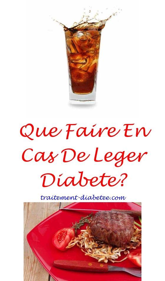 diabete probl�me des terminaisons nerveuses - mon diabete me fatigue trop.diabete coca zero diabete et soins dentaires diabete gestationnel poids bebe normal 9272672334