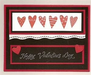 cute hand made valentines day - HD 1162×955