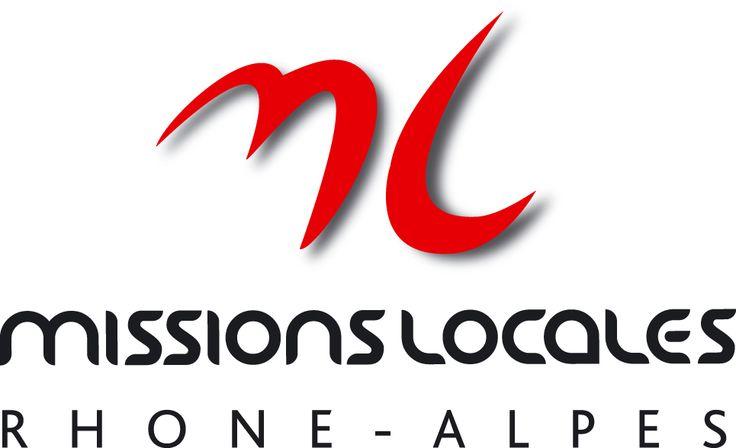 http://www.missionlocalelyon.fr/ Avant de construire votre projet professionnel avec votre conseiller, il est important de savoir ce que vous voulez faire. Vous devrez découvrir les métiers qui vous intéressent, la formation nécessaire, les débouchés... Votre conseiller vous aidera à choisir la meilleure solution grâce à différents outils ou mesures à sa disposition. Pour cela les Missions locales disposent d'une documentation organisée, actualisée et gratuite.