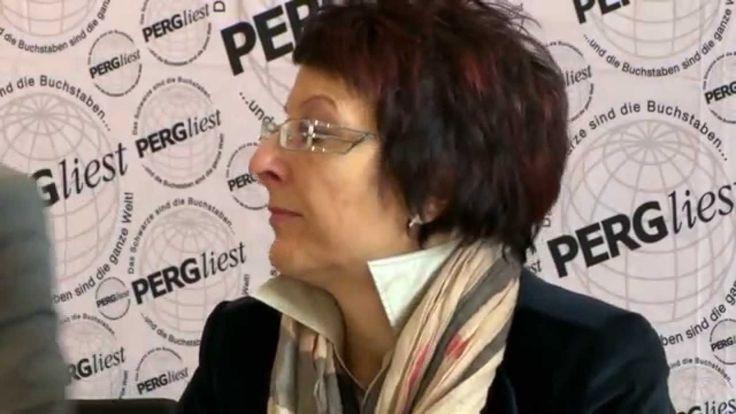 PERGliest - das Festival: 10-jähriges Jubiläum mit PERGamenta -Literatur Wettbewerb  Mehr unter >>> http://a24.me/15vx7m0