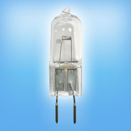 Promotion Price Osram 64440 Dental Light Bulb 12v 50w