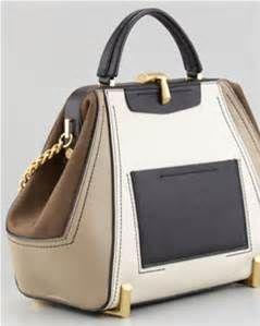 Zac Posen Handbags Bing Images