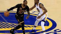 cav vs warriors schedule - Google Search