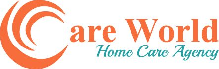 When it comes to professional in home care in Los Angeles, Care World Home Care Agency is here and always ready to help. Our home health aides provide the highest level of elderly care and assistance with activities of daily living. We provide a wide range of non-medical caregiver services delivered to an individual's home. The spectrum of services ranges from homemaking and safety supervision to end of life care.