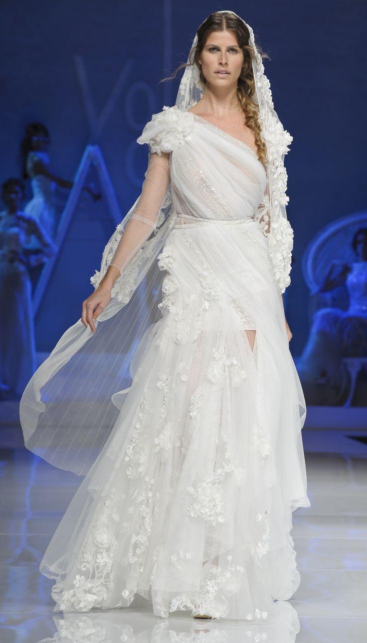 Applique Trend  Dress by Yolan Cris