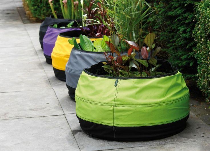 149 beste afbeeldingen van tuin garden terras idea 39 s for Miniteich winter