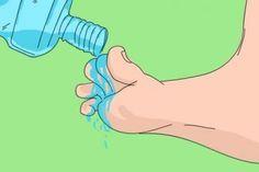 Nikto nechápal, že jej kúpelňa vonia tak nádherne. Až ale uvidíte tento jednoduchý trik, vyskúšate to tiež! | Chillin.sk