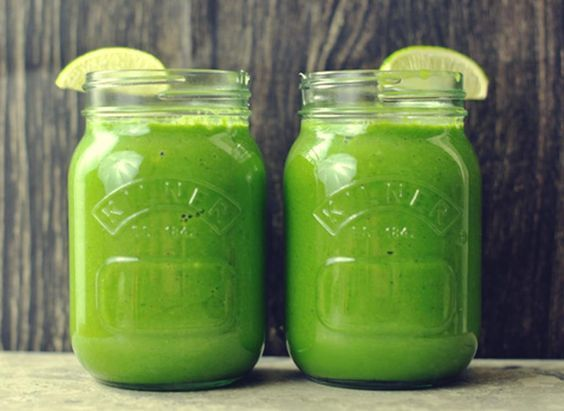 Mix up your smoothies and try blending Sun Chlorella into your favourite smoothie! Here are two recipes to try! https://www.sunchlorella.co.uk/  Sun Chlorella® 'A' is a natural whole food supplement, free from synthetic ingredients allowing the body to maximise its health benefits.