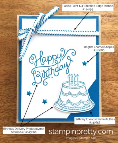 367 Best How To Make Simple Cards Images On Pinterest