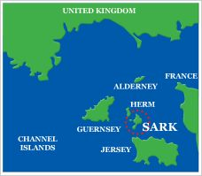 The official website for the Island of Sark - Sark Tourism
