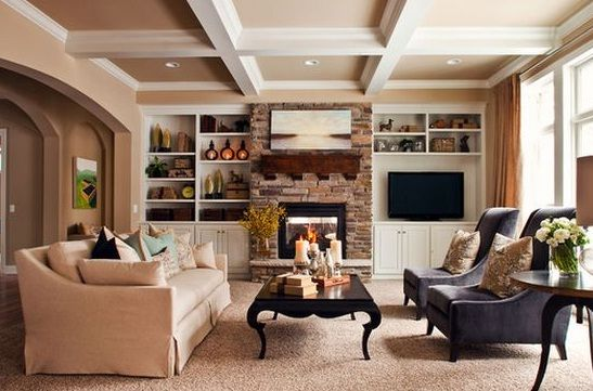 17 Best Ideas About Tv Placement On Pinterest Living Room Designs Furniture Arrangement And
