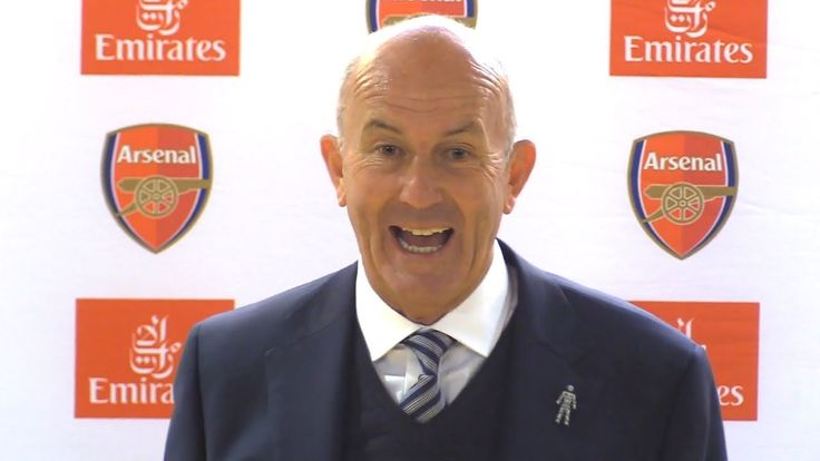nice Arsenal 2-0 West Brom - Tony Pulis Full Post Match Press Conference - Premier League - Walks Out Check more at http://www.matchdayfootball.com/arsenal-2-0-west-brom-tony-pulis-full-post-match-press-conference-premier-league-walks-out/