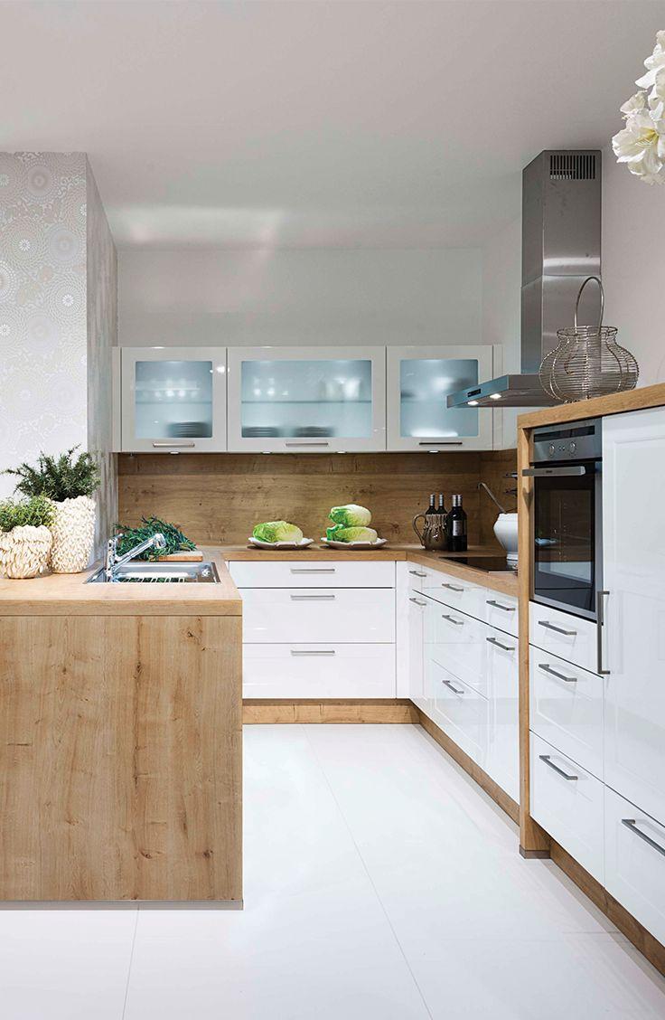15 best design küchen images on pinterest